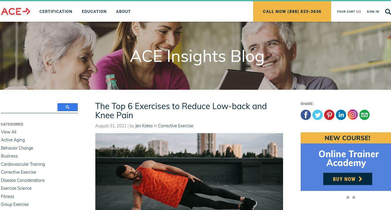 blog on heath and fitness, health and fitness blog, health blog, blogging