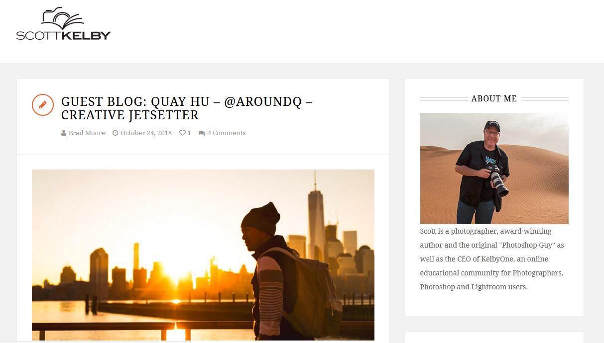 blog on photography,  photography blog