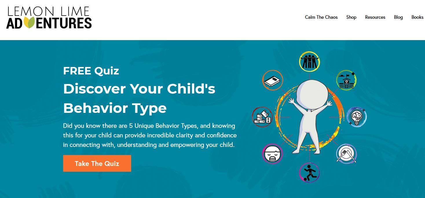 blog on parenting, parenting blog